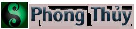 Phong Thủy – Phong Thủy Theo Tuổi – Thuật Phong Thủy – Phong Thủy Công Ty